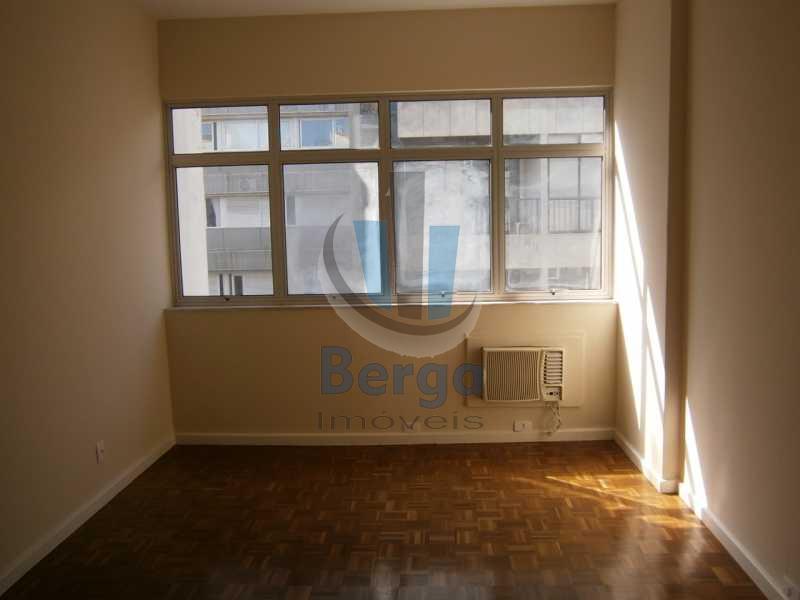 P4140077 - Apartamento Avenida Vieira Souto,Ipanema, Rio de Janeiro, RJ Para Alugar, 4 Quartos, 350m² - LMAP40006 - 25
