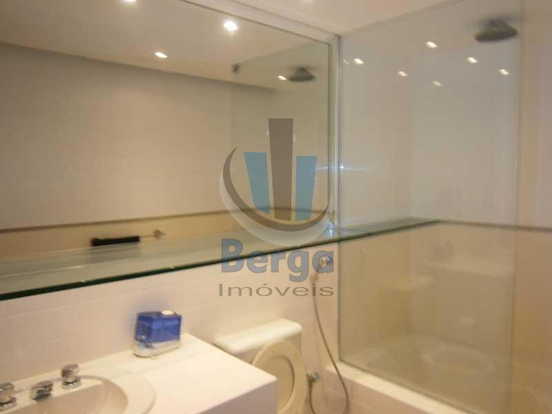 P4140080 - Apartamento Avenida Vieira Souto,Ipanema, Rio de Janeiro, RJ Para Alugar, 4 Quartos, 350m² - LMAP40006 - 27