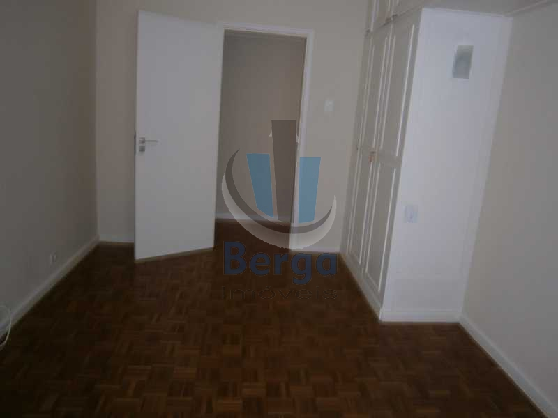 P4140083 - Apartamento Avenida Vieira Souto,Ipanema, Rio de Janeiro, RJ Para Alugar, 4 Quartos, 350m² - LMAP40006 - 30