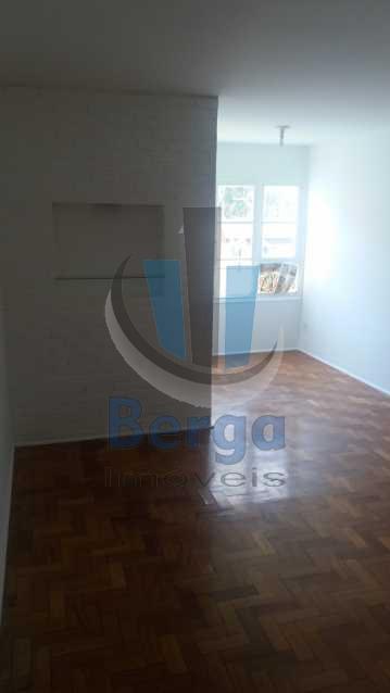 20170104_114024 - Kitnet/Conjugado 38m² à venda Rua Sá Ferreira,Copacabana, Rio de Janeiro - R$ 465.000 - LMKI00012 - 1