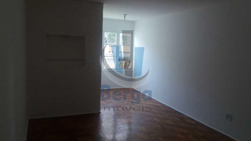20170104_114033 - Kitnet/Conjugado 38m² à venda Rua Sá Ferreira,Copacabana, Rio de Janeiro - R$ 465.000 - LMKI00012 - 3