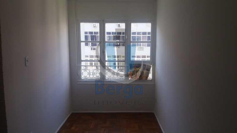 20170104_113606 - Kitnet/Conjugado 38m² à venda Rua Sá Ferreira,Copacabana, Rio de Janeiro - R$ 465.000 - LMKI00012 - 4