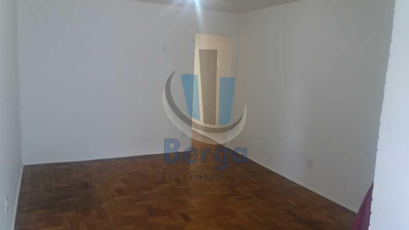 20170104_113710 - Kitnet/Conjugado 38m² à venda Rua Sá Ferreira,Copacabana, Rio de Janeiro - R$ 465.000 - LMKI00012 - 5
