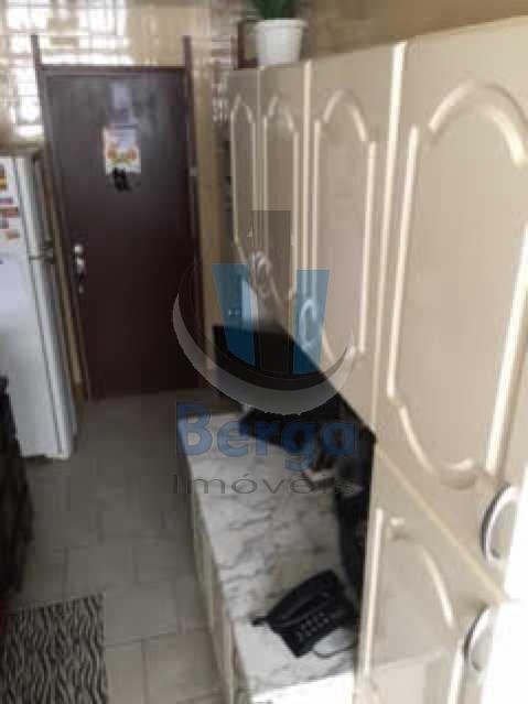 unnamed 6 - Apartamento para alugar Rua Engenheiro Marques Porto,Humaitá, Rio de Janeiro - R$ 3.500 - LMAP20071 - 17