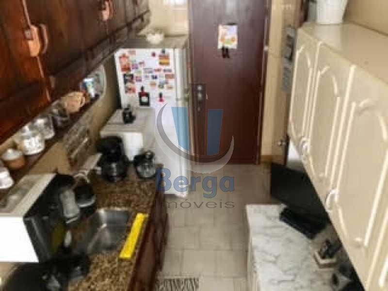 unnamed 7 - Apartamento para alugar Rua Engenheiro Marques Porto,Humaitá, Rio de Janeiro - R$ 3.500 - LMAP20071 - 16