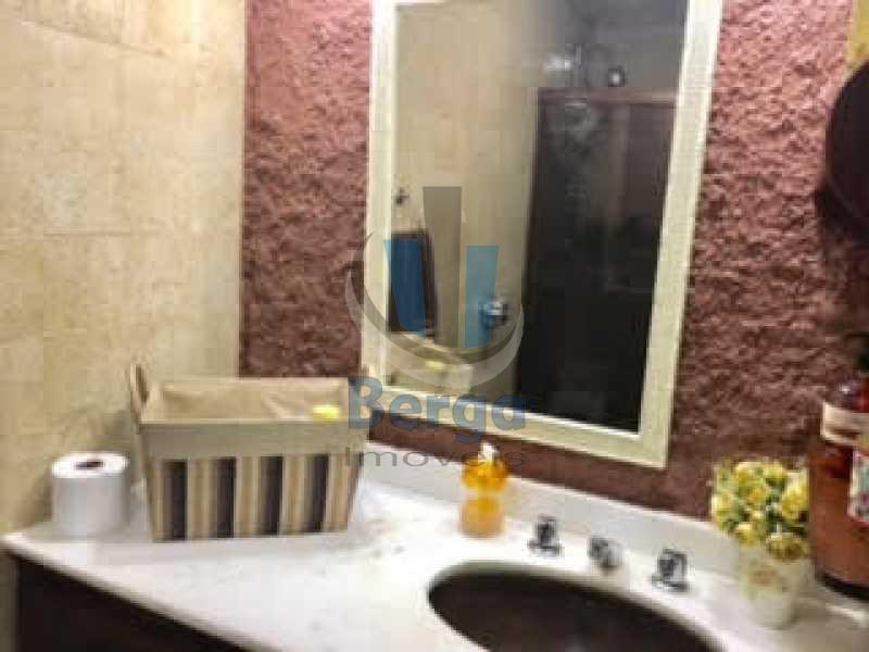 unnamed 13 - Apartamento para alugar Rua Engenheiro Marques Porto,Humaitá, Rio de Janeiro - R$ 3.500 - LMAP20071 - 12