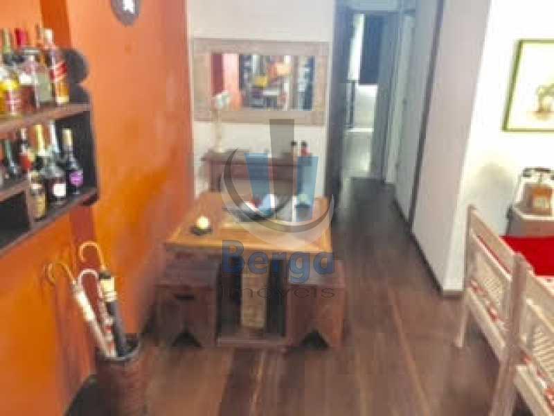 unnamed 20 - Apartamento para alugar Rua Engenheiro Marques Porto,Humaitá, Rio de Janeiro - R$ 3.500 - LMAP20071 - 5