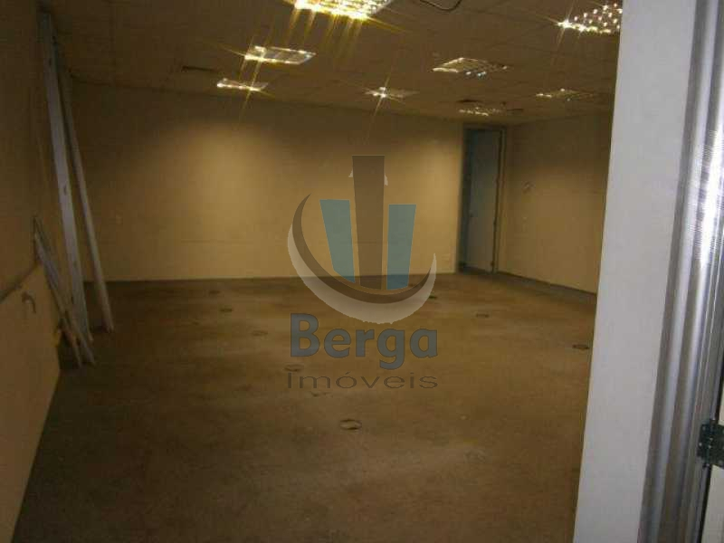 PC160061 - Sala Comercial 385m² para alugar Avenida das Américas,Barra da Tijuca, Rio de Janeiro - R$ 15.000 - LMSL00052 - 4