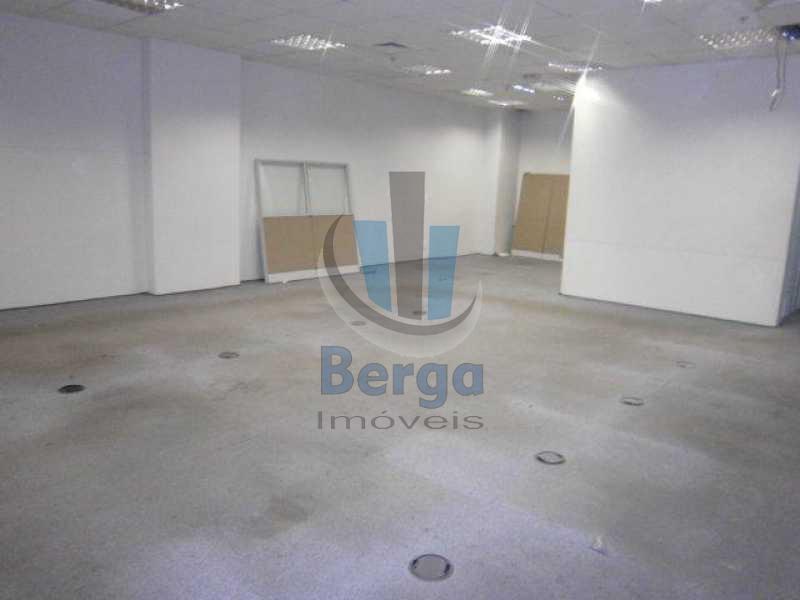 PC160063 - Sala Comercial 385m² para alugar Avenida das Américas,Barra da Tijuca, Rio de Janeiro - R$ 15.000 - LMSL00052 - 1