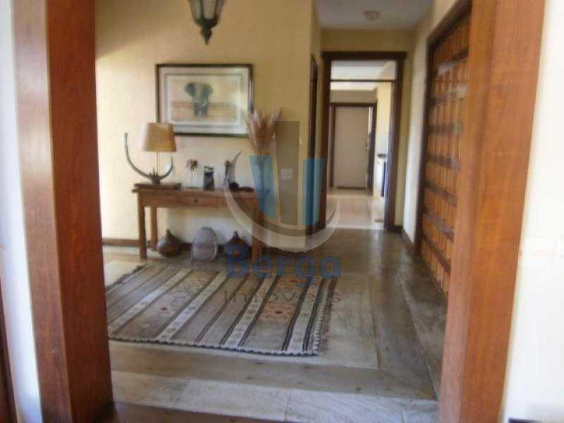 P4040006 - Casa em Condomínio à venda Avenida Rosalina Coelho Lisboa,Barra da Tijuca, Rio de Janeiro - R$ 3.799.000 - LMCN40010 - 4