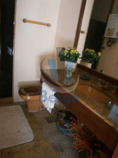 P4040013 - Casa em Condomínio à venda Avenida Rosalina Coelho Lisboa,Barra da Tijuca, Rio de Janeiro - R$ 3.799.000 - LMCN40010 - 7