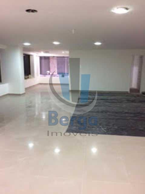 unnamed 1 - Sobreloja 115m² para alugar Rua do Ouvidor,Centro, Rio de Janeiro - R$ 5.000 - LMSJ00001 - 4