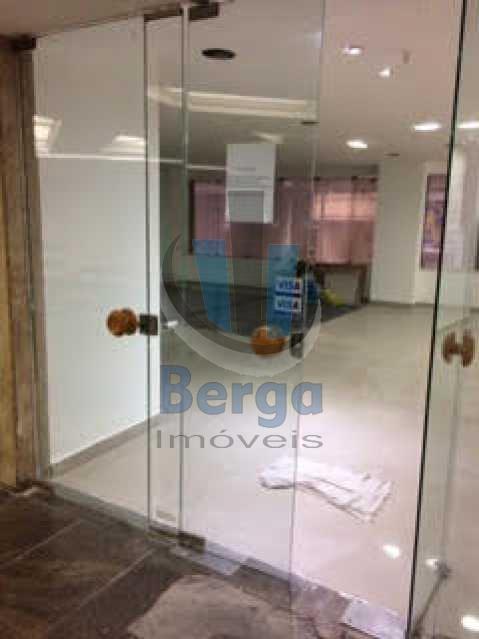 unnamed 4 - Sobreloja 115m² para alugar Rua do Ouvidor,Centro, Rio de Janeiro - R$ 5.000 - LMSJ00001 - 3
