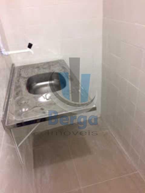 unnamed 7 - Sobreloja 115m² para alugar Rua do Ouvidor,Centro, Rio de Janeiro - R$ 5.000 - LMSJ00001 - 8