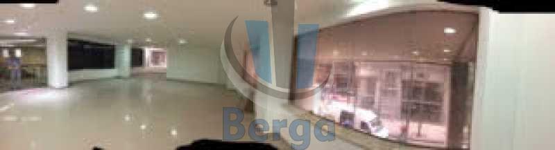 unnamed 9 - Sobreloja 115m² para alugar Rua do Ouvidor,Centro, Rio de Janeiro - R$ 5.000 - LMSJ00001 - 7