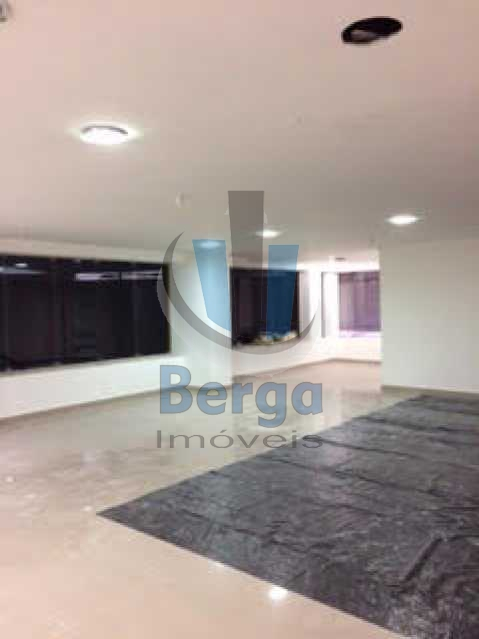 unnamed - Sobreloja 115m² para alugar Rua do Ouvidor,Centro, Rio de Janeiro - R$ 5.000 - LMSJ00001 - 5