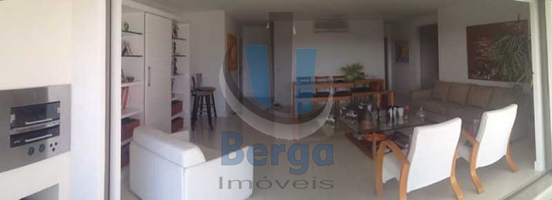 14666976357_9770014ae5_z - Apartamento PARA VENDA E ALUGUEL, Barra da Tijuca, Rio de Janeiro, RJ - LMAP40033 - 3