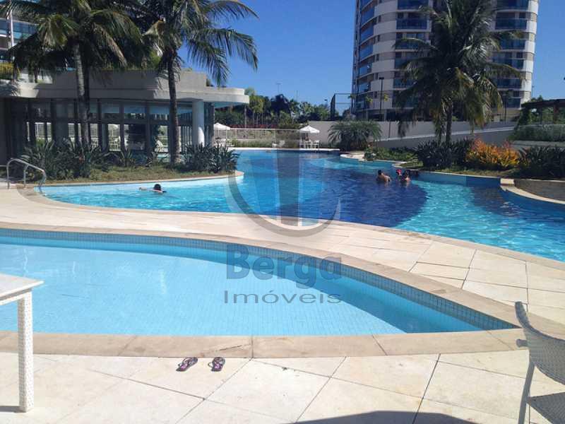 14850437181_53b9ceeb64_z - Apartamento PARA VENDA E ALUGUEL, Barra da Tijuca, Rio de Janeiro, RJ - LMAP40033 - 28
