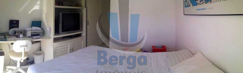 14850458531_cae3f26ba3_z - Apartamento PARA VENDA E ALUGUEL, Barra da Tijuca, Rio de Janeiro, RJ - LMAP40033 - 18