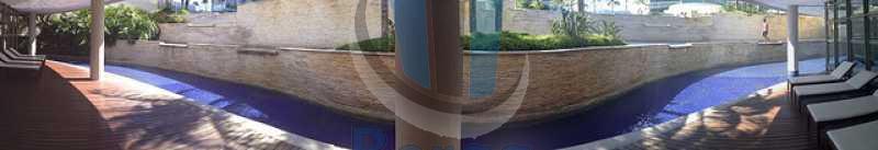 14873376953_2c49ebec51_z - Apartamento PARA VENDA E ALUGUEL, Barra da Tijuca, Rio de Janeiro, RJ - LMAP40033 - 31