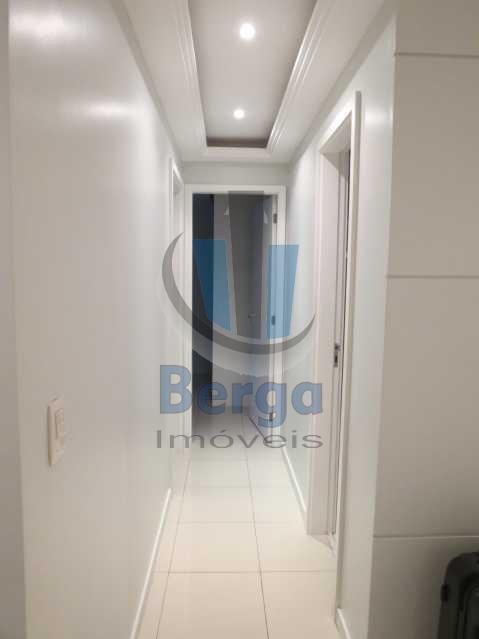 IMG_6687 - Apartamento à venda Rua Franz Weissman,Barra da Tijuca, Rio de Janeiro - R$ 520.000 - LMAP20076 - 5