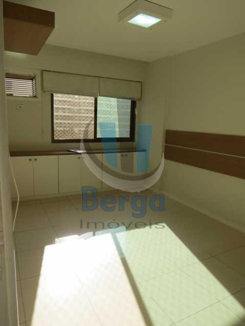 IMG_6607 - Apartamento à venda Rua Franz Weissman,Barra da Tijuca, Rio de Janeiro - R$ 520.000 - LMAP20076 - 6