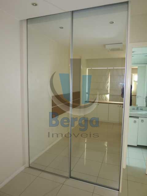 IMG_6617 - Apartamento à venda Rua Franz Weissman,Barra da Tijuca, Rio de Janeiro - R$ 520.000 - LMAP20076 - 11