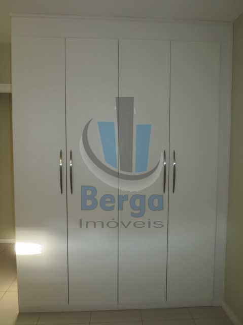 IMG_6636 - Apartamento à venda Rua Franz Weissman,Barra da Tijuca, Rio de Janeiro - R$ 520.000 - LMAP20076 - 8