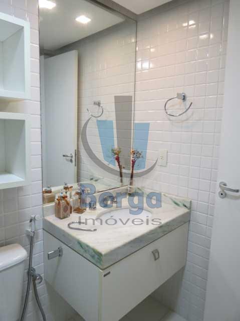 IMG_6643 - Apartamento à venda Rua Franz Weissman,Barra da Tijuca, Rio de Janeiro - R$ 520.000 - LMAP20076 - 12
