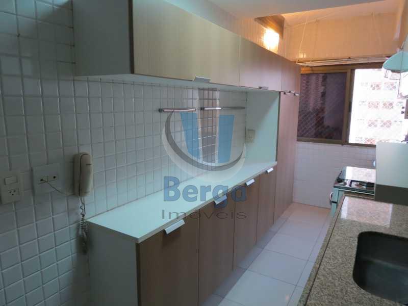 IMG_6675 - Apartamento à venda Rua Franz Weissman,Barra da Tijuca, Rio de Janeiro - R$ 520.000 - LMAP20076 - 14