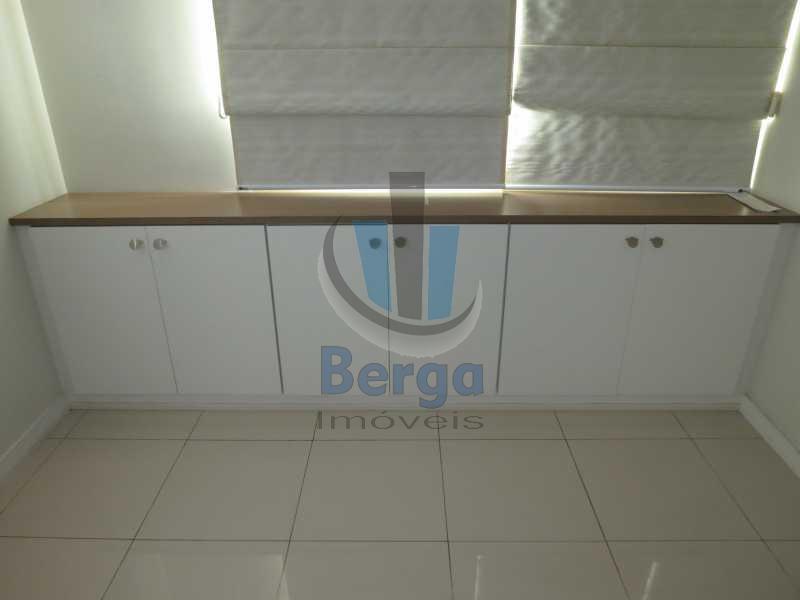 IMG_6622 - Apartamento à venda Rua Franz Weissman,Barra da Tijuca, Rio de Janeiro - R$ 520.000 - LMAP20076 - 7