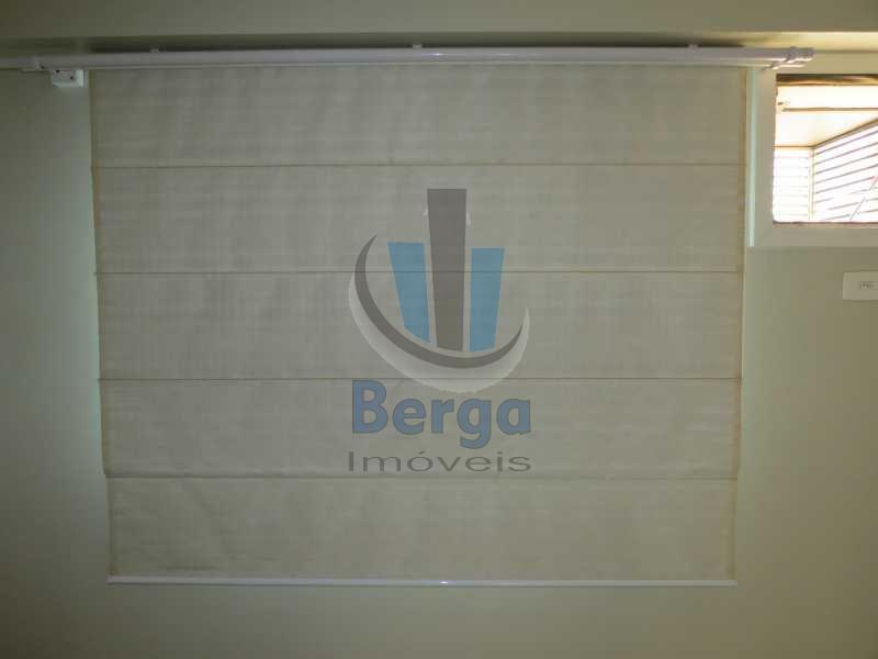 IMG_6635 - Apartamento à venda Rua Franz Weissman,Barra da Tijuca, Rio de Janeiro - R$ 520.000 - LMAP20076 - 10