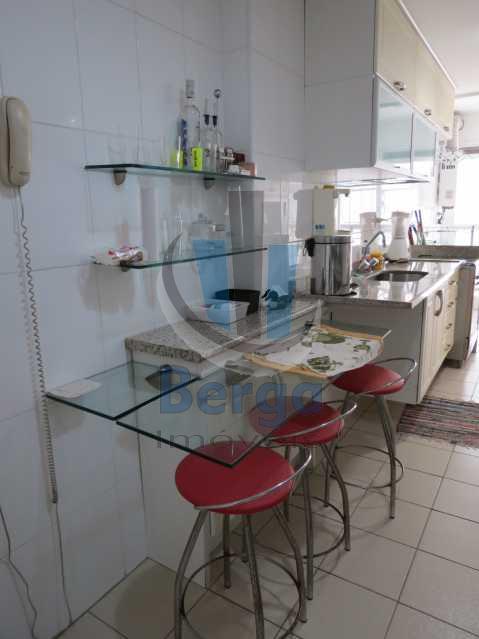 IMG_9750 - Apartamento à venda Avenida Jornalista Tim Lopes,Barra da Tijuca, Rio de Janeiro - R$ 985.000 - LMAP20007 - 16