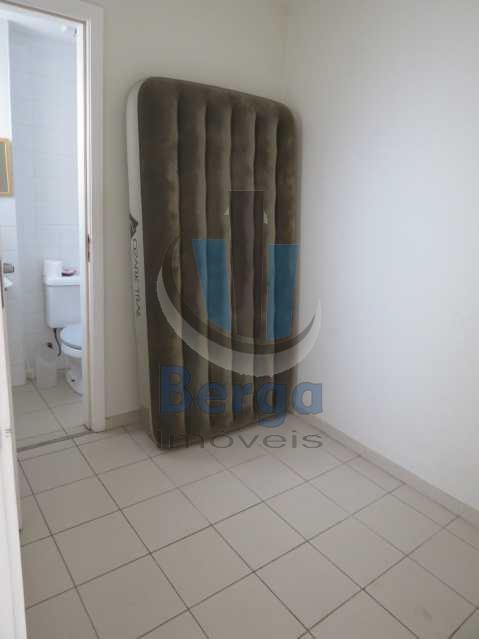 IMG_9754 - Apartamento à venda Avenida Jornalista Tim Lopes,Barra da Tijuca, Rio de Janeiro - R$ 985.000 - LMAP20007 - 20