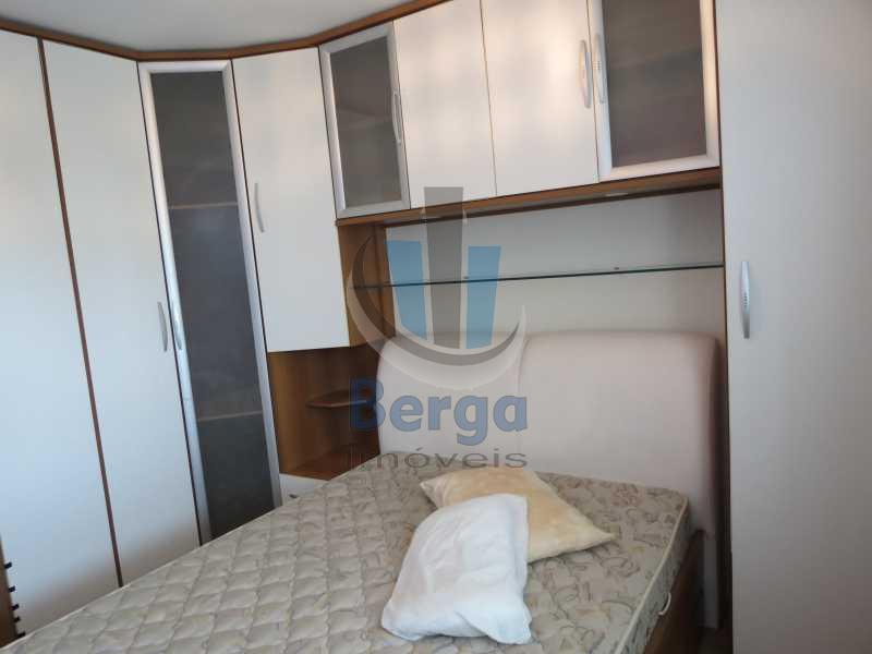 IMG_9761 - Apartamento à venda Avenida Jornalista Tim Lopes,Barra da Tijuca, Rio de Janeiro - R$ 985.000 - LMAP20007 - 10