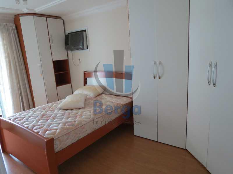 IMG_9762 - Apartamento à venda Avenida Jornalista Tim Lopes,Barra da Tijuca, Rio de Janeiro - R$ 985.000 - LMAP20007 - 12