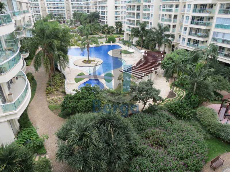 IMG_9767 - Apartamento à venda Avenida Jornalista Tim Lopes,Barra da Tijuca, Rio de Janeiro - R$ 985.000 - LMAP20007 - 8