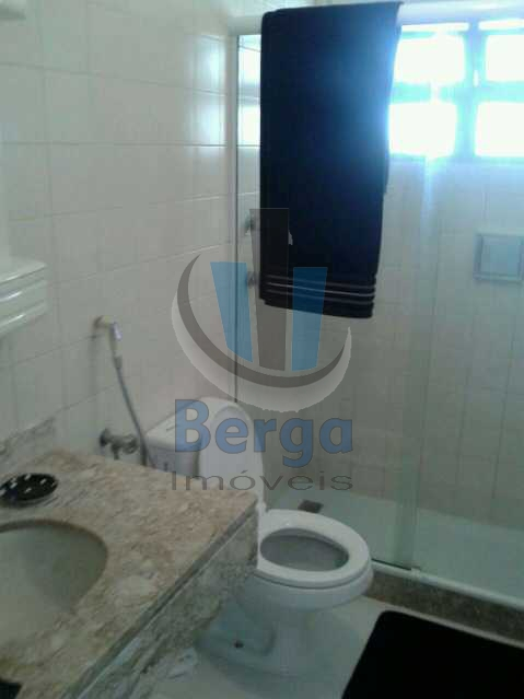 image_4 - Apartamento à venda Avenida Lúcio Costa,Barra da Tijuca, Rio de Janeiro - R$ 1.100.000 - LMAP10025 - 9