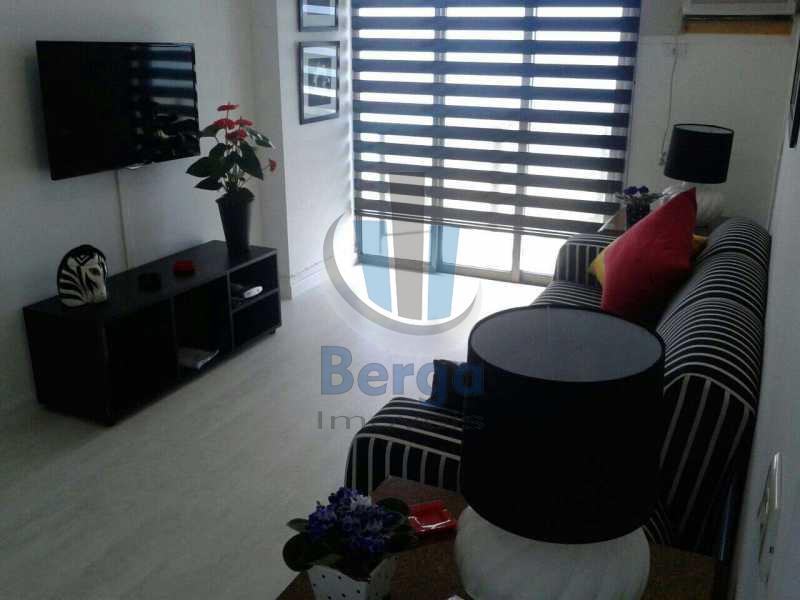 image_6 - Apartamento à venda Avenida Lúcio Costa,Barra da Tijuca, Rio de Janeiro - R$ 1.100.000 - LMAP10025 - 4
