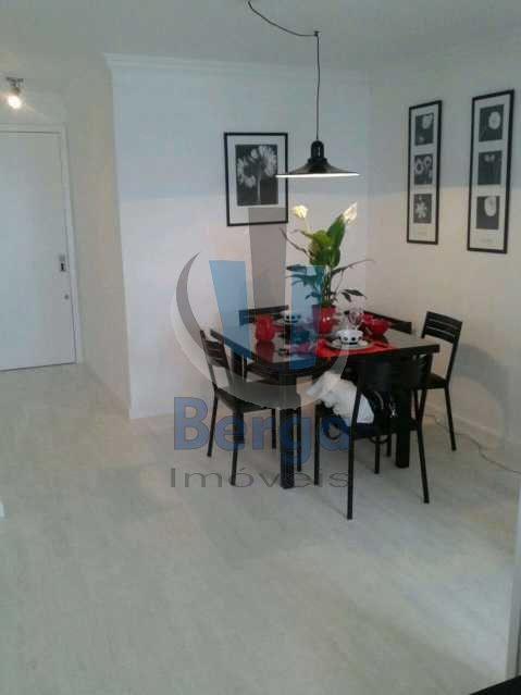 image_10 - Apartamento à venda Avenida Lúcio Costa,Barra da Tijuca, Rio de Janeiro - R$ 1.100.000 - LMAP10025 - 1