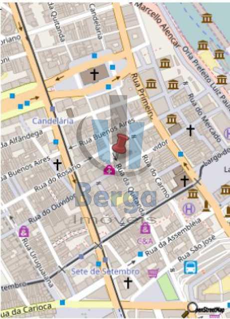 ScreenHunter_63 May. 08 11.19 - Prédio 615m² à venda Rua da Quitanda,Centro, Rio de Janeiro - R$ 10.000.000 - LMPR00002 - 1