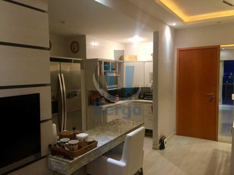 20170111_215909317_iOS - Apartamento à venda Rua César Lattes,Barra da Tijuca, Rio de Janeiro - R$ 671.000 - LMAP10026 - 6