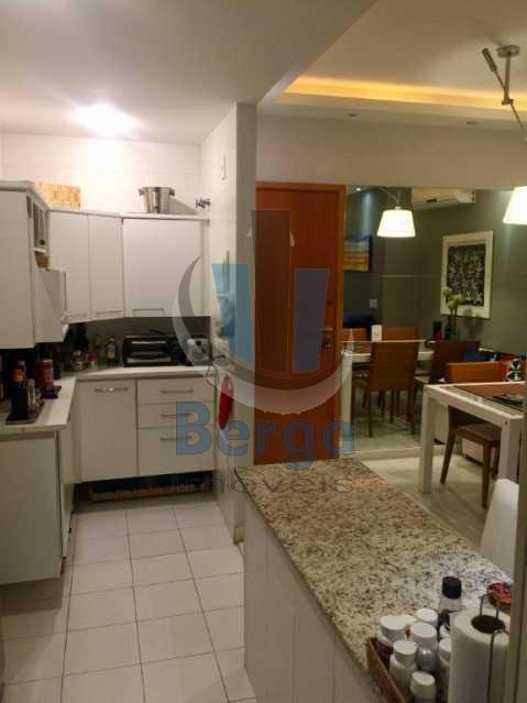 20170111_215958561_iOS - Apartamento à venda Rua César Lattes,Barra da Tijuca, Rio de Janeiro - R$ 671.000 - LMAP10026 - 8