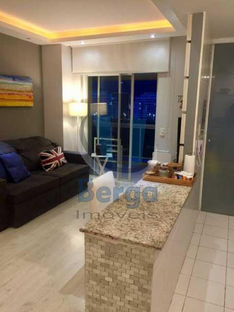 20170111_220020066_iOS - Apartamento à venda Rua César Lattes,Barra da Tijuca, Rio de Janeiro - R$ 671.000 - LMAP10026 - 10