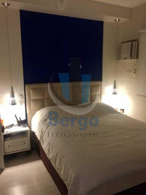 20170111_220151882_iOS - Apartamento à venda Rua César Lattes,Barra da Tijuca, Rio de Janeiro - R$ 671.000 - LMAP10026 - 13