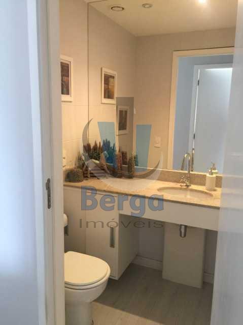 20170112_123146264_iOS - Apartamento à venda Rua César Lattes,Barra da Tijuca, Rio de Janeiro - R$ 671.000 - LMAP10026 - 16