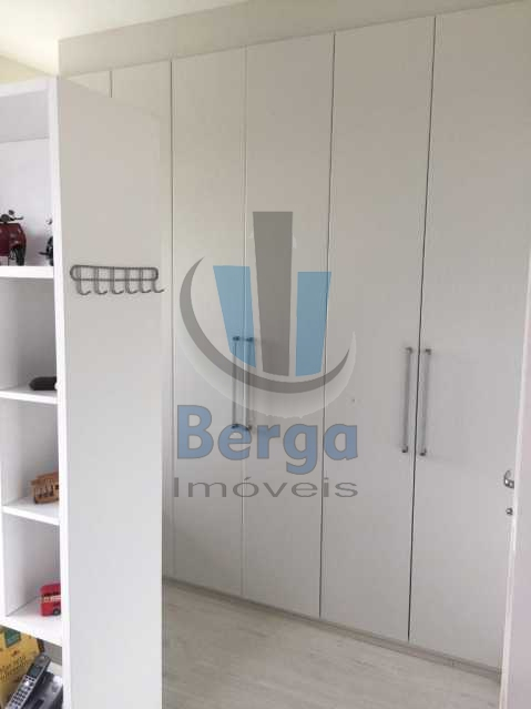 20170112_123535894_iOS - Apartamento à venda Rua César Lattes,Barra da Tijuca, Rio de Janeiro - R$ 671.000 - LMAP10026 - 18