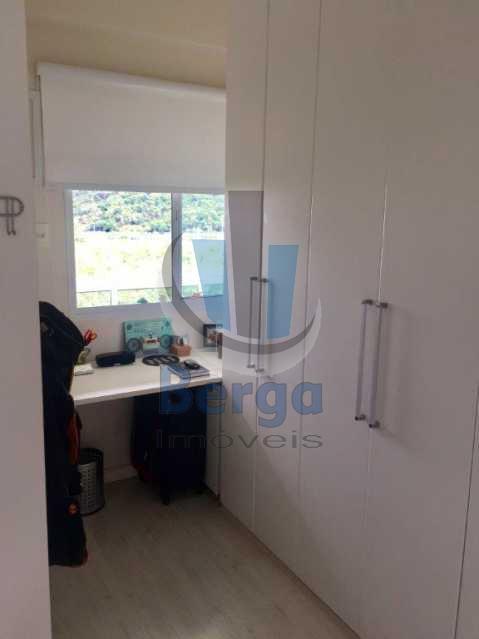 20170112_123609413_iOS - Apartamento à venda Rua César Lattes,Barra da Tijuca, Rio de Janeiro - R$ 671.000 - LMAP10026 - 19