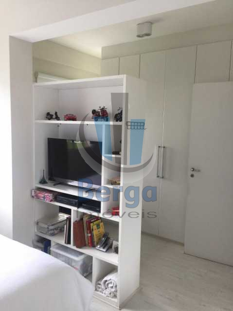 20170112_123651936_iOS - Apartamento à venda Rua César Lattes,Barra da Tijuca, Rio de Janeiro - R$ 671.000 - LMAP10026 - 21