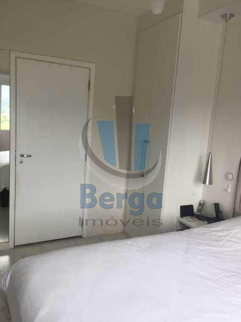 20170112_123801696_iOS - Apartamento à venda Rua César Lattes,Barra da Tijuca, Rio de Janeiro - R$ 671.000 - LMAP10026 - 22